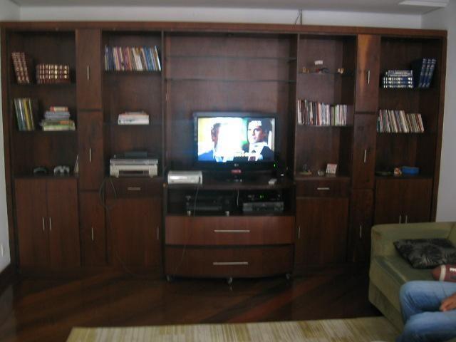 Casa com 4 dormitórios à venda, 432 m² por R$ 1.200.000,00 - Caiçara - Belo Horizonte/MG - Foto 6
