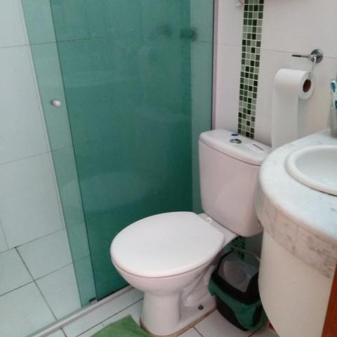 Casa com 3 dormitórios à venda, 130 m² por r$ 400.000 - caiçara - belo horizonte/mg - Foto 12