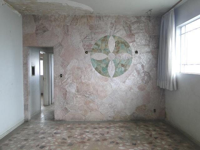 Casa residencial à venda, padre eustáquio, belo horizonte - ca0064. - Foto 13