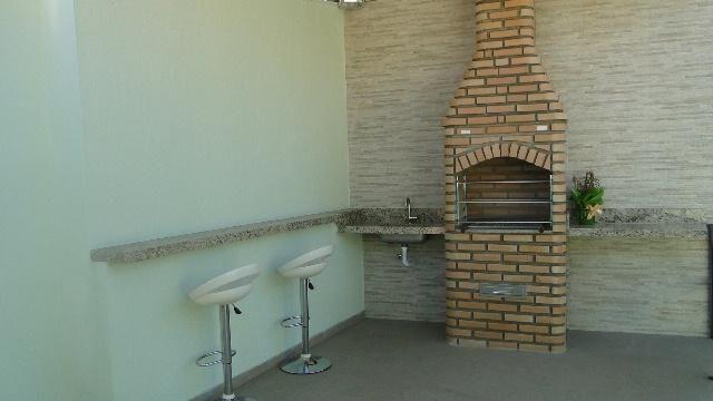 Casa com 3 dormitórios à venda, 260 m² por r$ 700.000,00 - caiçara - belo horizonte/mg - Foto 5