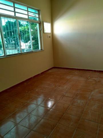 Casa localizada na Rua Barão de Entre Rios - Três Rios - RJ - Foto 4