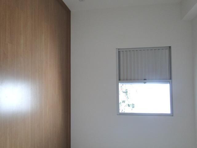 Apartamento com 3 dormitórios à venda, 75 m² por R$ 440.000,00 - Caiçara - Belo Horizonte/ - Foto 6