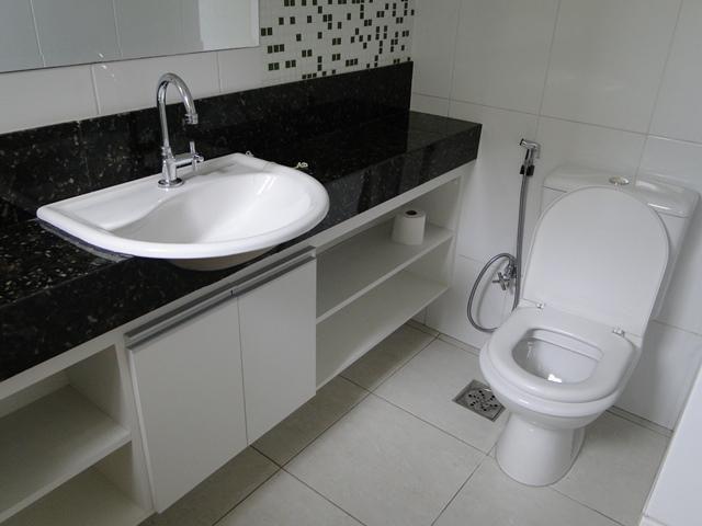 Casa com 3 dormitórios à venda, 260 m² por r$ 700.000,00 - caiçara - belo horizonte/mg - Foto 16