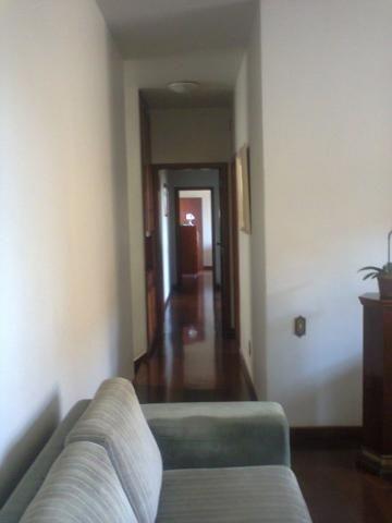 Casa residencial à venda, caiçara, belo horizonte - ca0338.