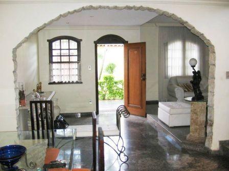 Casa residencial à venda, parque pedro ii, belo horizonte - ca0118. - Foto 15