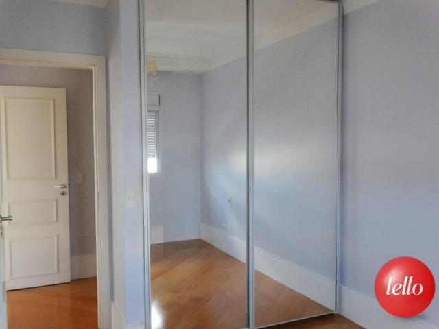 Apartamento para alugar com 4 dormitórios em Vila mariana, São paulo cod:56521 - Foto 19