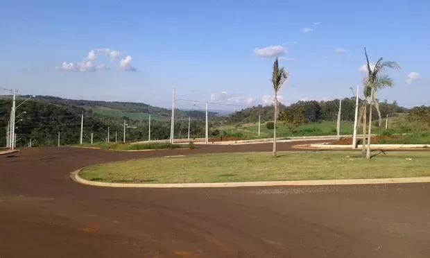 Terreno à venda, 250 m² - Tenerife