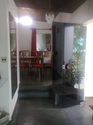 Casa com 4 dormitórios à venda, 278 m² por r$ 1.200.000 - caiçara - belo horizonte/mg - Foto 4