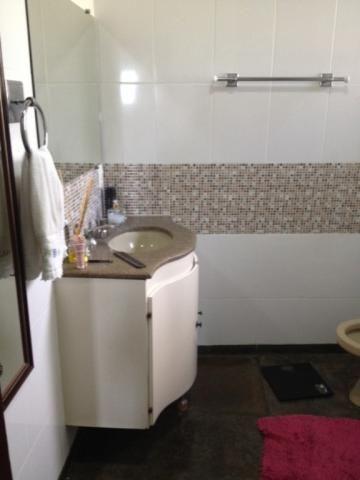 Casa com 4 dormitórios à venda, 291 m² por r$ 1.450.000 - caiçara - belo horizonte/mg - Foto 7