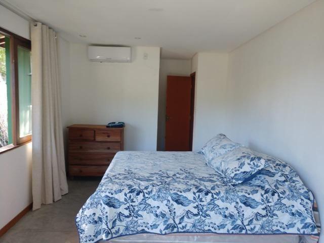 Casa em Praia do Forte, 5 suítes e 6 vagas de garagem - Foto 5