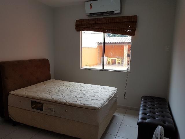 Código 167 - Casa 2 ª locação com dois quartos sendo uma suíte, Itaipuaçu RJ.u - Maricá - Foto 7