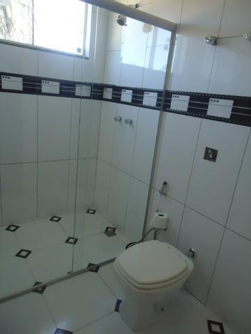 Sobrado de 5 quartos - Setor de mansoes de taguatinga - Foto 5