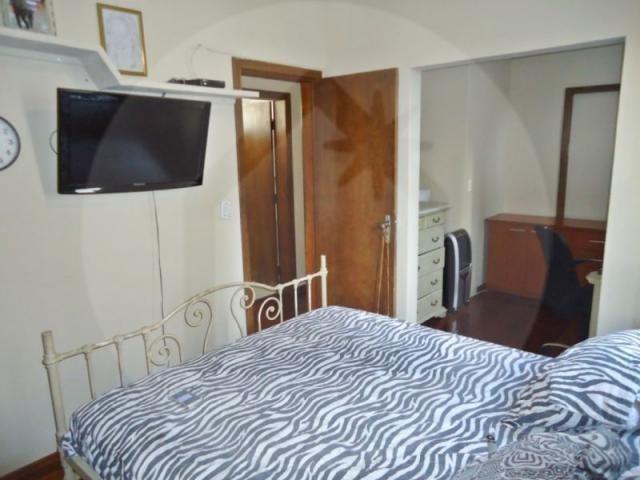 Apartamento à venda com 2 dormitórios em Buritis, Belo horizonte cod:14148 - Foto 9