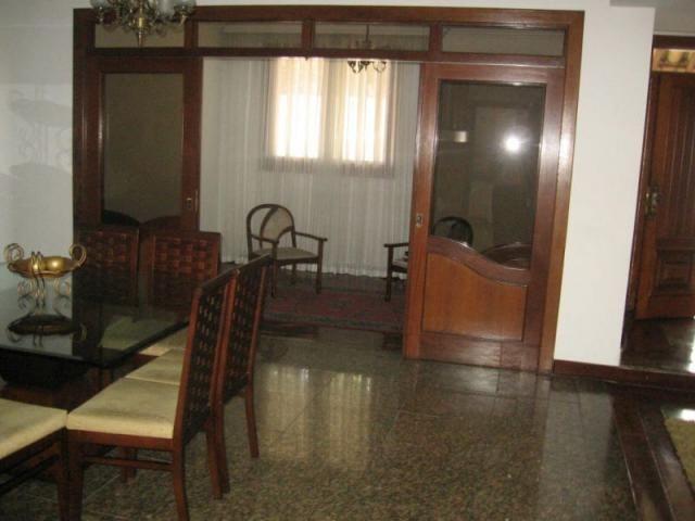 Casa com 4 dormitórios à venda, 432 m² por R$ 1.200.000,00 - Caiçara - Belo Horizonte/MG - Foto 18