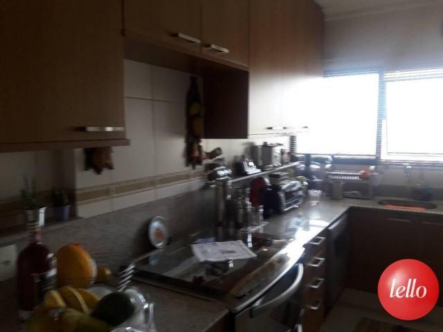Apartamento à venda com 3 dormitórios em Santana, São paulo cod:182890 - Foto 13