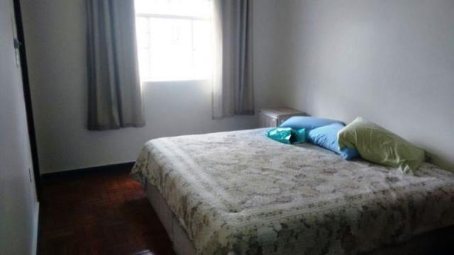 Casa residencial à venda, padre eustáquio, belo horizonte - ca0370. - Foto 8