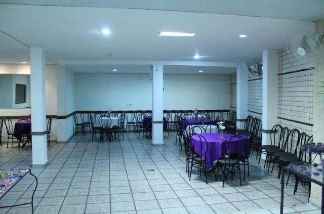 Casa com 1 dormitório à venda, 262 m² por r$ 480.000 - padre eustáquio - belo horizonte/mg - Foto 4