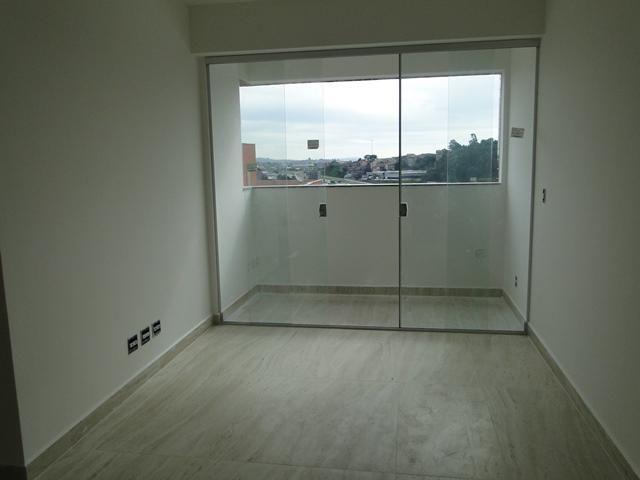 Area privativa 3 quartos 3 vagas - Foto 7