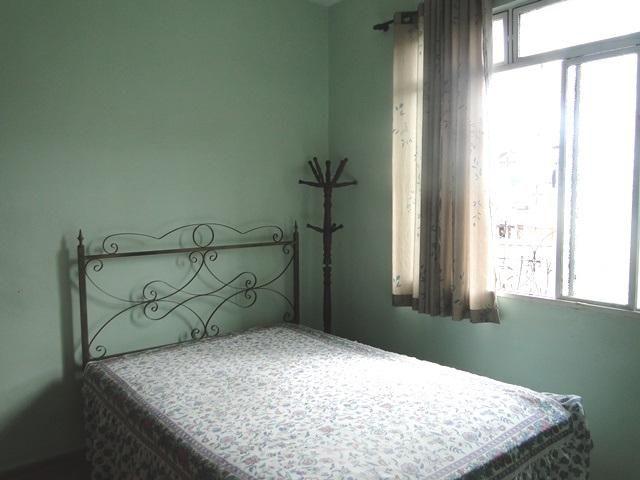 Casa residencial à venda, carlos prates, belo horizonte - ca0098. - Foto 2