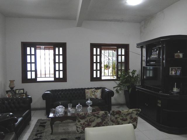 Casa com 3 dormitórios à venda, lote 380 metros, construção 250 m² por r$ 545.000 - caiçar - Foto 17