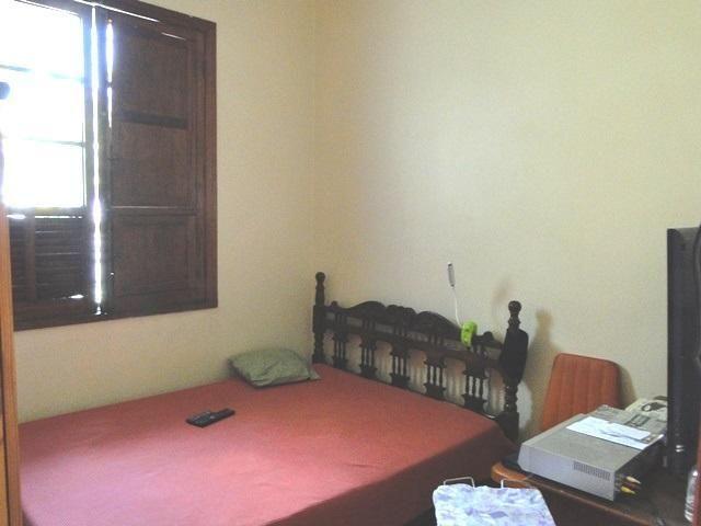 Casa com 3 dormitórios à venda, 150 m² por r$ 590.000 - carlos prates - belo horizonte/mg - Foto 7