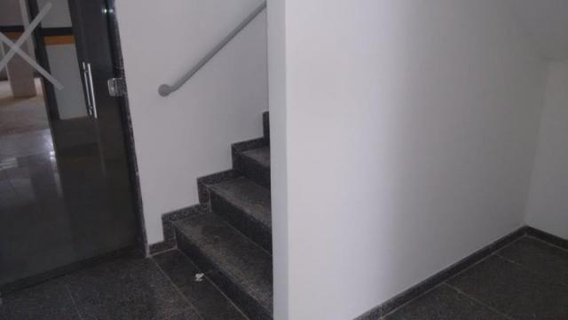 Apartamento com 3 dormitórios à venda, 80 m² por R$ 420.000,00 - Caiçara - Belo Horizonte/ - Foto 5