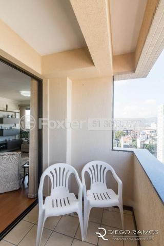 Apartamento à venda com 2 dormitórios em Petrópolis, Porto alegre cod:184404 - Foto 5