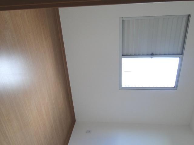 Apartamento com 3 dormitórios à venda, 82 m² por r$ 520.000 - caiçara - belo horizonte/mg - Foto 8