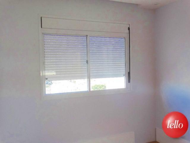 Apartamento para alugar com 4 dormitórios em Vila mariana, São paulo cod:56521 - Foto 18