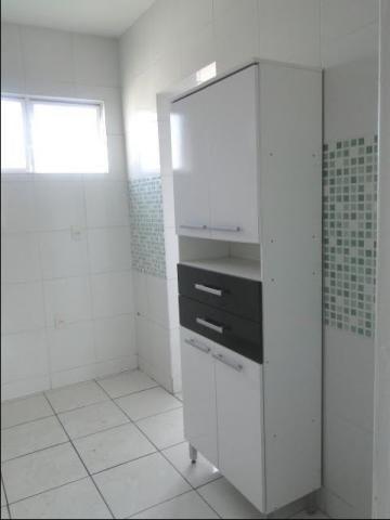 Apartamento residencial para locação, adelaide, belo horizonte - ap0257. - Foto 9