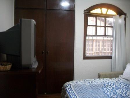 Casa com 4 dormitórios à venda, 222 m² por R$ 950.000,00 - Caiçara - Belo Horizonte/MG - Foto 13