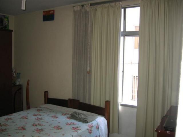 Apartamento residencial à venda, carlos prates, belo horizonte - ap0454. - Foto 6