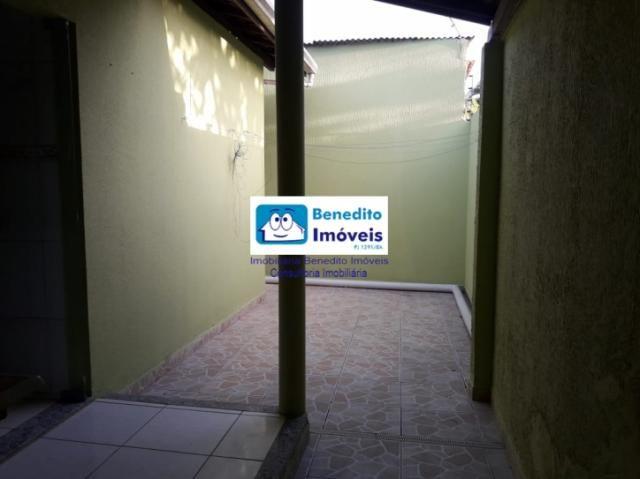 Casa para Venda com 03 quartos  - Foto 4