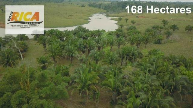 fazenda à venda em área rural de rio branco