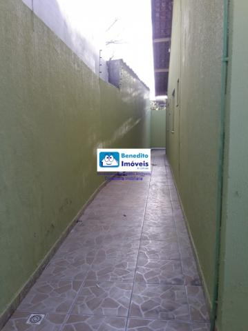 Casa para Venda com 03 quartos  - Foto 12