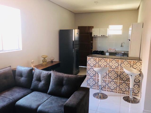Casa Nova para venda às Margens da Br-343, Altos-PI VD-0809 - Foto 9