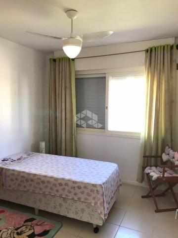 Apartamento à venda com 4 dormitórios em Centro, Capão da canoa cod:9908212 - Foto 12