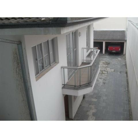 Comercial Residencial - Foto 6