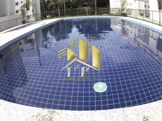 DOS - Alugo apartamento em Balneário Carapebus com 2 Quartos - Foto 6