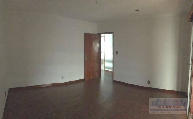 Casa para alugar, 550 m² por R$ 15.000/mês - Jardim Verde - Porto Alegre/RS - Foto 14