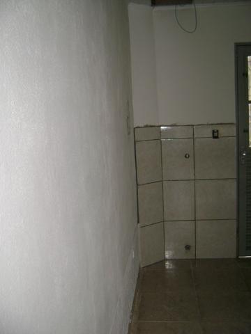 Sala terrestre frente - Foto 3