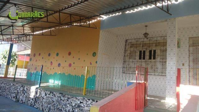 Casa com três quartos, Escada, Salvador. - Foto 7