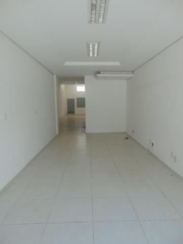 Loja comercial para alugar em , cod:I-003111 - Foto 2