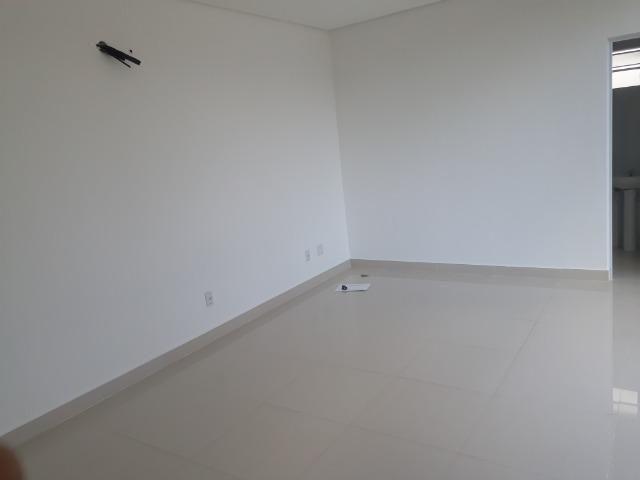 Sala Comercial com vitrine- 26m² - Edifício Saúde ? Anexo 01 - Foto 7