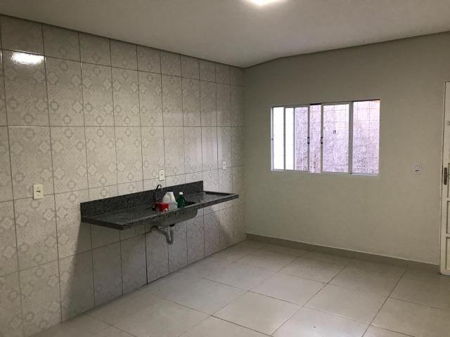 Vendo Casa de 3/4 No Bairro Jardim Gramado (agenda sua visita) - Foto 2