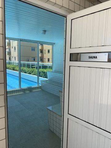 Lindo apartamento Duetto di Fátima(Venda) - Foto 18