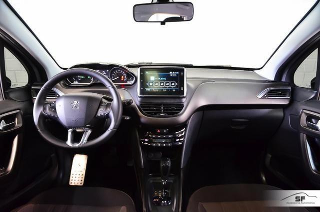 Peugeot 2008 Griffe - Foto 13