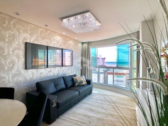 Apartamento à venda com 4 dormitórios em Centro, Capão da canoa cod:9902816 - Foto 7