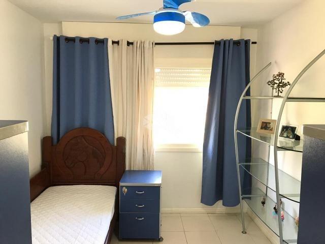 Apartamento à venda com 4 dormitórios em Centro, Capão da canoa cod:9908212 - Foto 14