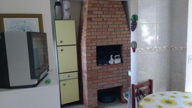 Villarinho vende casa com 2 dormitórios - 139 m² por R$ 430.000 - Vila Nova - Porto Alegre - Foto 16
